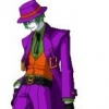 SR Omniverse: REBOOT - last post by The Joker